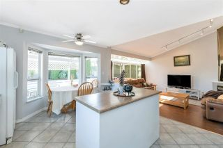 """Photo 11: 15126 75A Avenue in Surrey: East Newton House for sale in """"Chimney Hills"""" : MLS®# R2576845"""