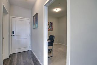 Photo 5: 302 10 Mahogany Mews SE in Calgary: Mahogany Apartment for sale : MLS®# A1109665