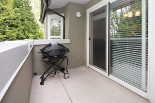 """Photo 13: 203 12088 66 Avenue in Surrey: West Newton Condo for sale in """"LAKEWOOD TERRACE"""" : MLS®# R2382551"""