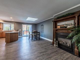 Photo 34: 2456 THOMPSON DRIVE in Kamloops: Valleyview House for sale : MLS®# 150100