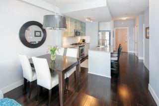 Photo 8: 507 298 E 11TH Avenue in Vancouver: Mount Pleasant VE Condo for sale (Vancouver East)  : MLS®# R2437315