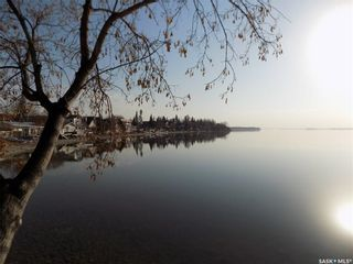 Photo 49: 42 Jackfish Lake Crescent in Jackfish Lake: Residential for sale : MLS®# SK848965