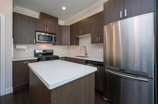 """Photo 8: 11 8391 WILLIAMS Road in Richmond: Saunders Townhouse for sale in """"Southarm Gardens"""" : MLS®# R2568784"""