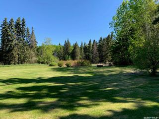 Photo 40: RM of Canwood in Canwood: Residential for sale (Canwood Rm No. 494)  : MLS®# SK844335
