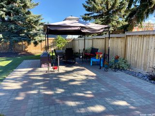 Photo 33: 122 24th Street in Battleford: Residential for sale : MLS®# SK855362