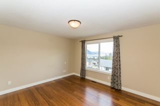 Photo 24: 6 1431 Southeast Auto Road in Salmon Arm: House for sale (SE Salmon Arm)  : MLS®# 10131773