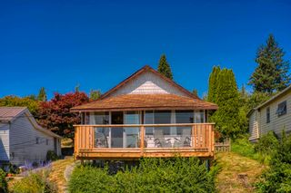 Photo 8: 517 SOUTH FLETCHER Street in Gibsons: Gibsons & Area House for sale (Sunshine Coast)  : MLS®# R2599686