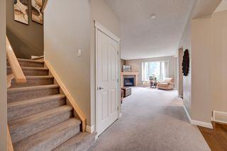 Photo 18: 311 AMBLESIDE Link SW in Edmonton: Zone 56 House for sale : MLS®# E4254920