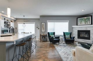 Photo 10: 79 Wentworth Manor SW in Calgary: West Springs Detached for sale : MLS®# A1113719