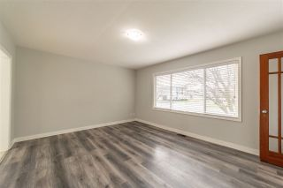 Photo 3: 9462 VICTOR Street in Chilliwack: Chilliwack N Yale-Well House for sale : MLS®# R2529626