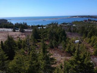 Photo 1: Lot 9 Hagen Road in Pleasant Point: 35-Halifax County East Vacant Land for sale (Halifax-Dartmouth)  : MLS®# 202108762