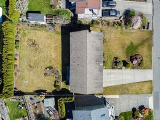 Photo 20: 620 Galerno Rd in : CR Campbell River Central House for sale (Campbell River)  : MLS®# 873753