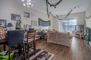 """Photo 7: 312 46262 FIRST Avenue in Chilliwack: Chilliwack E Young-Yale Condo for sale in """"The Summit"""" : MLS®# R2522229"""