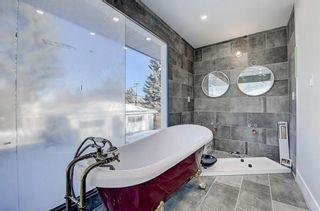 Photo 25: 71 Hillgrove Drive SW in Calgary: Haysboro Detached for sale : MLS®# A1060147