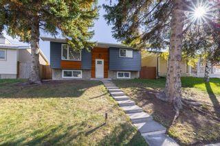 Photo 5: 11 Lake Sylvan Close SE in Calgary: Bonavista Downs Detached for sale : MLS®# A1149983