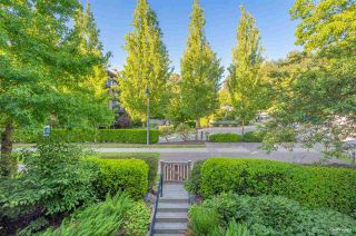 Photo 30: 17 7488 SOUTHWYNDE Avenue in Burnaby: South Slope Townhouse for sale (Burnaby South)  : MLS®# R2590901
