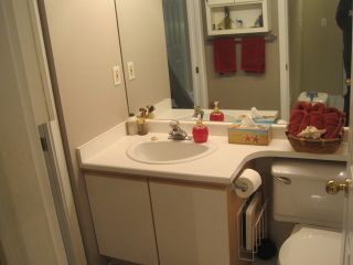 Photo 11: # 209 125 W 18TH ST in North Vancouver: Central Lonsdale Condo for sale : MLS®# V1073390
