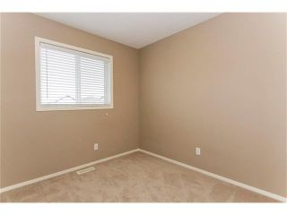 Photo 19: 136 EVERSYDE Boulevard SW in Calgary: Evergreen House for sale : MLS®# C4081553
