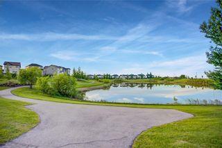 Photo 46: 69 Silverado Skies Crescent SW in Calgary: Silverado Detached for sale : MLS®# A1127831