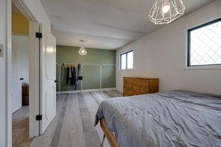 Photo 18: 6915 137 Avenue in Edmonton: Zone 02 House Half Duplex for sale : MLS®# E4246450