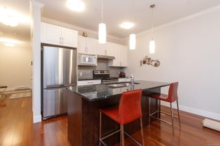 Photo 13: 302 9776 Fourth St in Sidney: Si Sidney South-East Condo for sale : MLS®# 878510