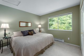 Photo 15: 85 101 PARKSIDE Drive in Port Moody: Heritage Mountain Townhouse for sale : MLS®# R2612431