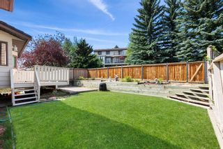 Photo 5: 195 Edenwold Drive NW in Calgary: Edgemont Detached for sale : MLS®# A1132581