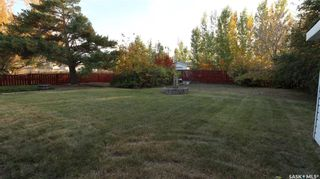 Photo 18: 912 Houghton Street in Indian Head: Residential for sale : MLS®# SK871583
