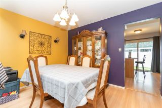 Photo 8: 11 45175 WELLS Road in Chilliwack: Sardis West Vedder Rd Townhouse for sale (Sardis)  : MLS®# R2593439