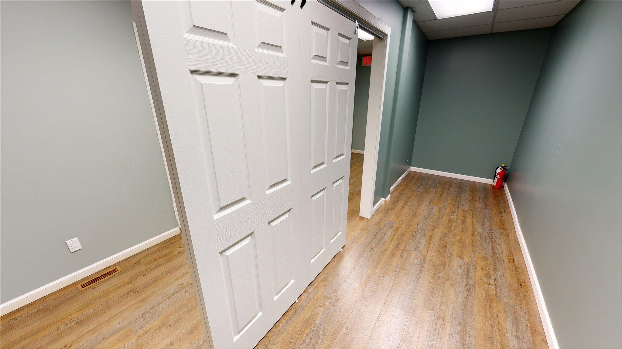Photo 22: Photos: 10067 100 Avenue in Fort St. John: Fort St. John - City NW Office for sale (Fort St. John (Zone 60))  : MLS®# C8039097