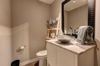 Photo 26: 32 Citadel Ridge Place NW in Calgary: Citadel Detached for sale : MLS®# A1070239