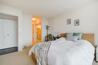 """Photo 10: 1804 5833 WILSON Avenue in Burnaby: Central Park BS Condo for sale in """"PARAMOUNT TOWER 1 BY BOSA"""" (Burnaby South)  : MLS®# R2613011"""