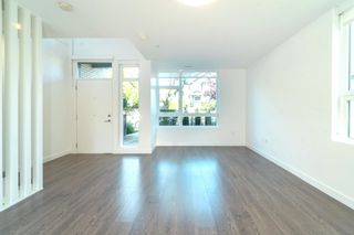 Photo 34: 190 W 63RD Avenue in Vancouver: Marpole Townhouse for sale (Vancouver West)  : MLS®# R2512224