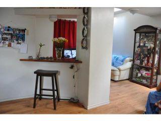 Photo 3: 459 Victor Street in WINNIPEG: West End / Wolseley Residential for sale (West Winnipeg)  : MLS®# 1215913