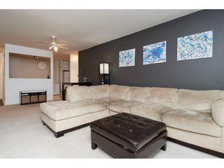 "Photo 7: 208 1533 BEST Street: White Rock Condo for sale in ""TIVOLI"" (South Surrey White Rock)  : MLS®# R2435646"