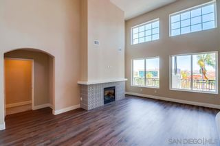 Photo 3: SAN DIEGO Condo for sale : 5 bedrooms : 3275 5th Ave #501