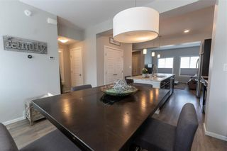 Photo 13: 20 Geneva Lane in Winnipeg: Bonavista Residential for sale (2J)  : MLS®# 202122131