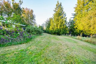 Photo 16: 31050 HARRIS Road in Abbotsford: Bradner House for sale : MLS®# R2603934