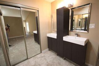 Photo 24: 424 4404 122 Street in Edmonton: Zone 16 Condo for sale : MLS®# E4239261