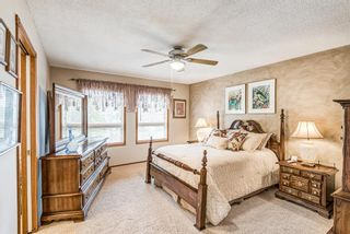Photo 23: 36 Chinook Crescent: Beiseker Detached for sale : MLS®# A1151062