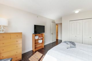 """Photo 17: 905 728 PRINCESS Street in New Westminster: Uptown NW Condo for sale in """"PRINCESS TOWER"""" : MLS®# R2578505"""