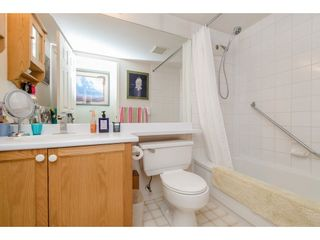 "Photo 13: 104 7500 COLUMBIA Street in Mission: Mission BC Condo for sale in ""Edwards Estates"" : MLS®# R2199641"