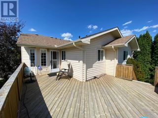 Photo 27: 44 Graham Road in Whitecourt: House for sale : MLS®# A1135853