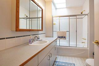 "Photo 16: 7903 164 Street in Surrey: Fleetwood Tynehead House for sale in ""Hazelwood"" : MLS®# R2594558"