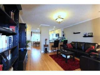 Photo 2: 780 30TH Ave E in Vancouver East: Fraser VE Home for sale ()  : MLS®# V935410