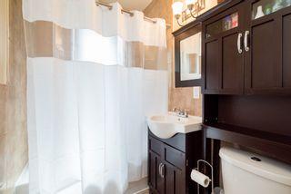 Photo 15: 1019 Downing Street in Winnipeg: West End / Wolseley Single Family Detached for sale (West Winnipeg)  : MLS®# 1616370