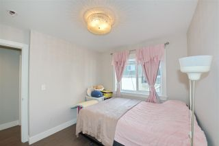 Photo 33: 5113 EWART STREET in Burnaby: South Slope 1/2 Duplex for sale (Burnaby South)  : MLS®# R2582517
