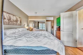 """Photo 16: 301 2360 WILSON Avenue in Port Coquitlam: Central Pt Coquitlam Condo for sale in """"RIVERWYND"""" : MLS®# R2542399"""