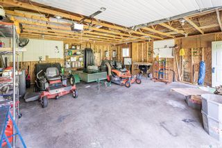 Photo 46: 215-217 North Shore Drive in Buffalo Pound Lake: Residential for sale : MLS®# SK865110