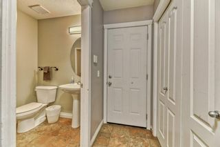 Photo 10: 161 Douglas Ridge Circle SE in Calgary: Douglasdale/Glen Detached for sale : MLS®# A1137353